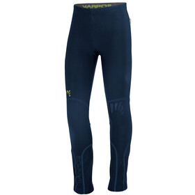 Karpos Alagna Pants Men sky captain